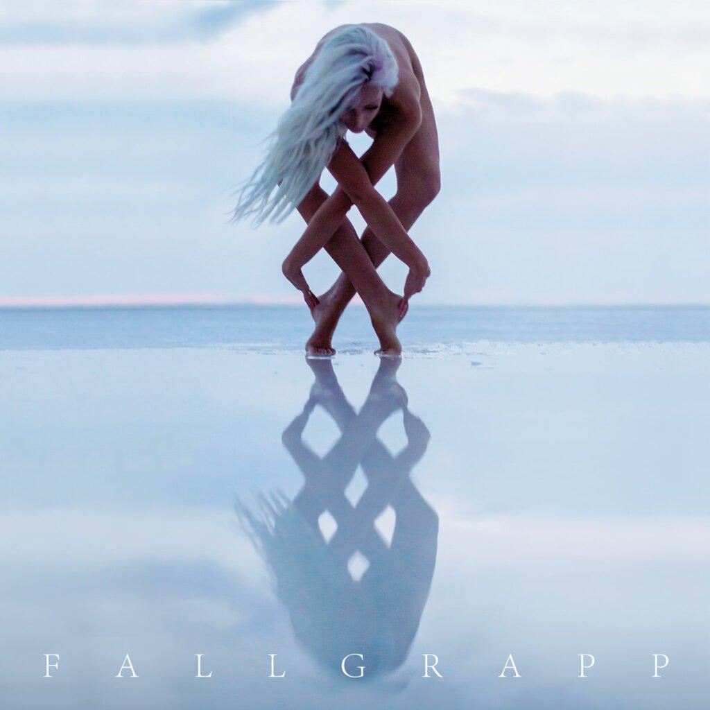 Fallgrapp – Ostrov