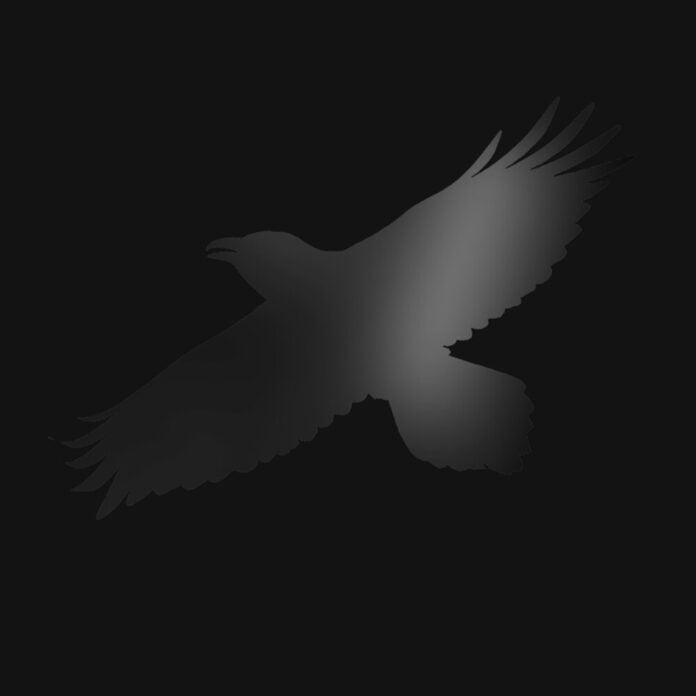 Sigur Rós – Odin´s Raven Magic