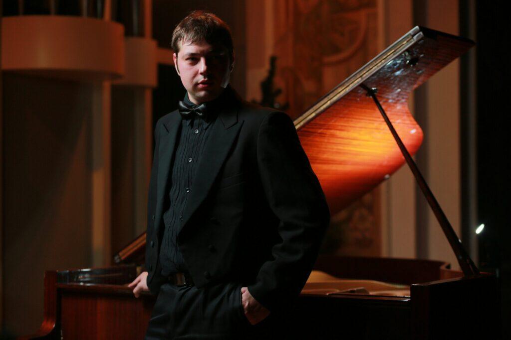 Bohdan Koval