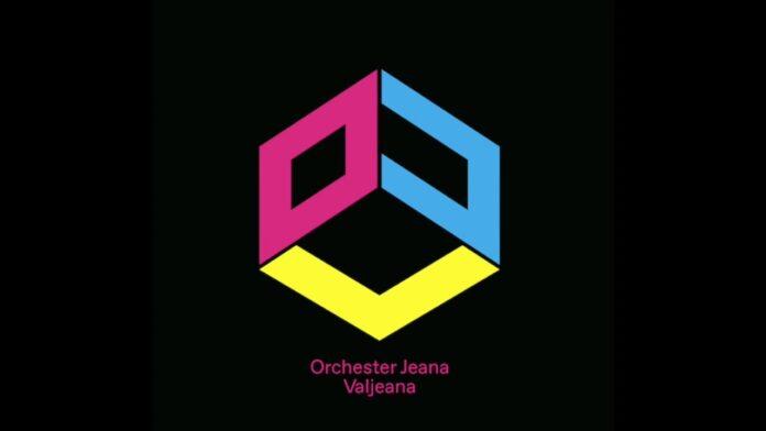 Orchester Jeana Valjeana – OJV