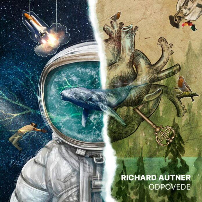 Richard Autner – Odpovede