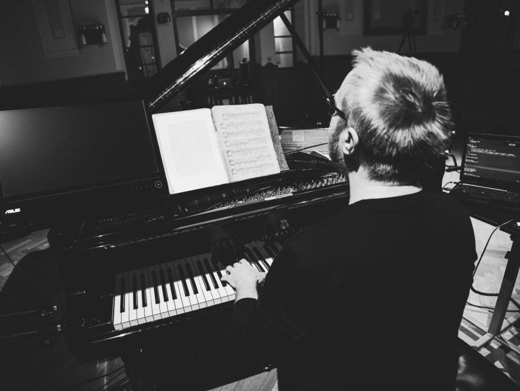 Piano Days Slovakia 2021