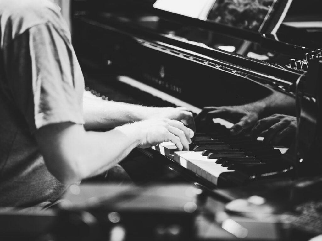 Piano Music Days 2021