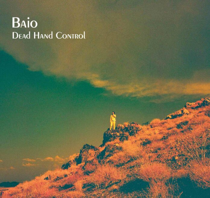 Baio – Dead Hand Control