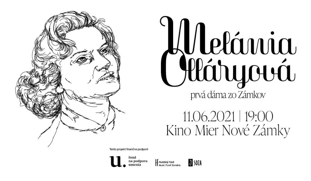 melania ollaryova_web banner_new_1200x700