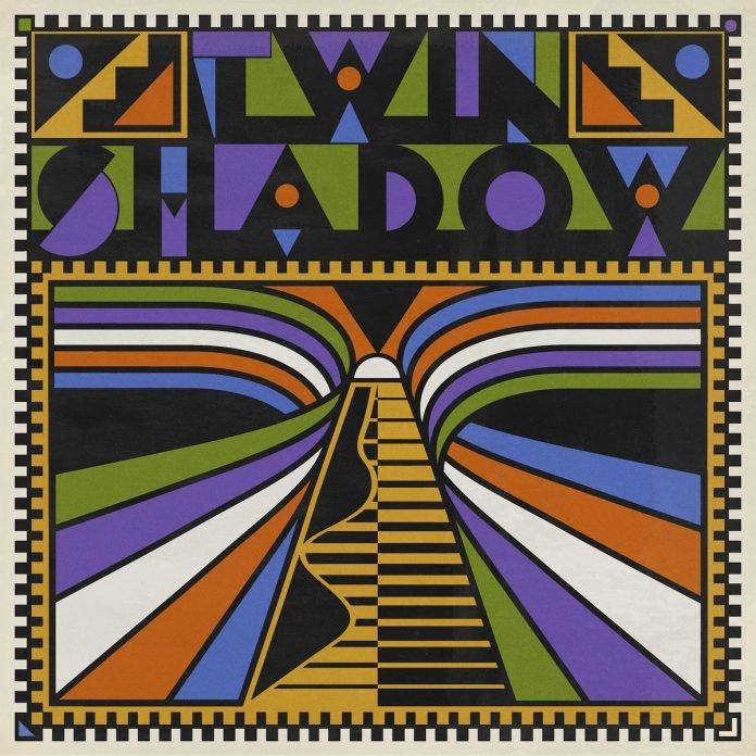 Twin Shadow – Twin Shadow