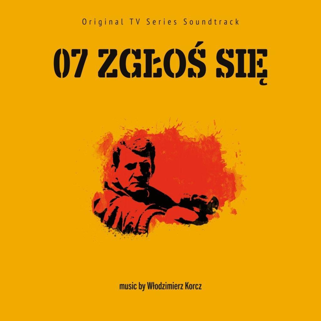 Włodzimierz Korcz – 07 zgłoś się