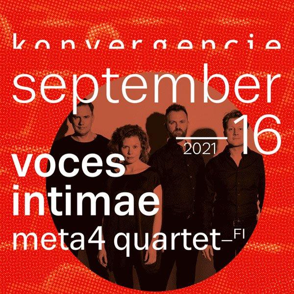 Meta4-Quartet